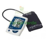 Tensiometru digital pentru brat 4150 Nuvita