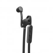 Casti Earphones A-JAYS FOUR+iOS BK