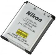 Acumulator NIKON Foto EN-EL19 pentru Coolpix S2500, S3100, S4100, S100