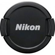 Capac Nikon LC-CP21