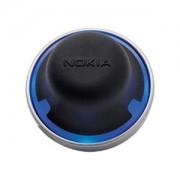 Car Bluetooth, NOKIA BT Car Kit CK-100 - спийкърфон за Nokia и мобилни телефони, Черен (12836)