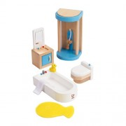 Hape-Family Bathroom
