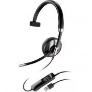 Casti Plantronics Blackwire C710M