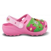 Dora & Boots Jungle