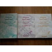 Psihiatria Si Conditia Umana Vol.1-3 - Sub Redactia Tadeusz Pirozynski