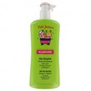 Klorane - Gel Duche Petit Junior 500ml