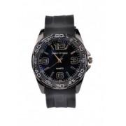 Мъжки часовник Олимпус