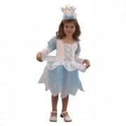 Kostým - Královna / princezna