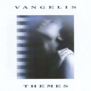 Vangelis - Themes (0042283951822) (1 CD)