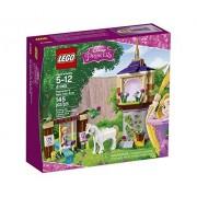 LEGO 41065 Disney Princess Rapunzel's Best Day Ever Construction Set