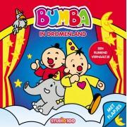 Bumba Boek - In dromenland