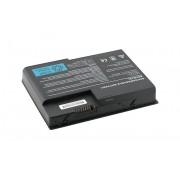 Acumulator Acer Aspire 2000 Series 4400 mAH