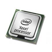 Fujitsu Xeon E5630