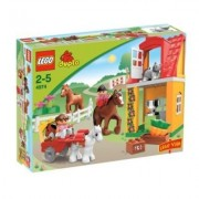 LEGO Duplo 4974