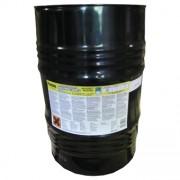 Prestone Kühlerfrostschutz Konzentrat 60 Liter Fass
