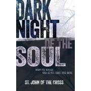 Dark Night of the Soul by John Of the Cross