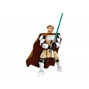 LEGO Obi-Wan Kenobi™ (75109)
