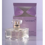Lady Like - 50 ml