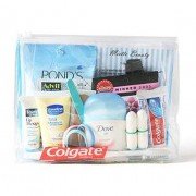 Boardroom to Bar - Miette Beauty Essentials kit