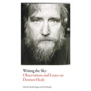 Writing the Sky: Observations and Essays on Dermot Healy