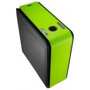 Aerocool DS 200 (verde)