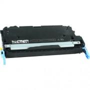 Toner compatibil: HP 3600 black