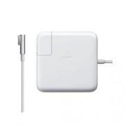 Apple Alimentator laptop Apple 18.5V 4.6A - Well