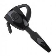 Bluetooth Headset voor de Playstation 3 PS3