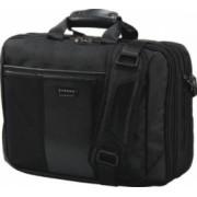 Geanta Laptop Everki Versa Premium 17.3