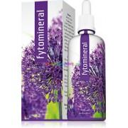 Fytomineral 100 ml - 60-féle folyékony ásványi anyagok és vitaminok 98 %-os felszívódással - Energy