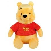Disney 5872658 - Peluche de Winnie the Pooh (61 cm)