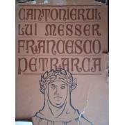 Cantonierul - M.f. Petrarca