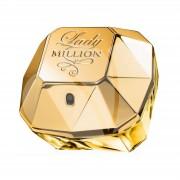 Lady Million Edp 30ml - Paco Rabanne