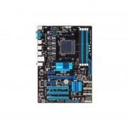 Placa de baza Asus M5A97 PLUS AMD AM3+ ATX