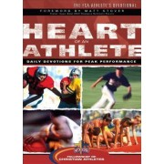 Heart of an Athlete by Fellowship of Christian Athletes