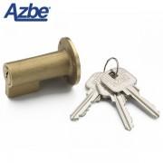 Bombin para cerrojo AZBE 16 Europeo