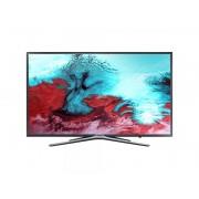 Samsung 40K5502 FHD/Smart/WiFi/Quad Core processor/PQI 400/DVB-T2C/Speaker 20W/HDMI x 3/USB x 2