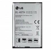 BRAND NEW GENUINE LG BL-48TH Battery For LG Optimus G Pro E980