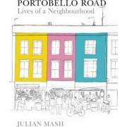 Portobello Road by Julian Mash
