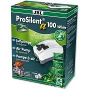 Pompa de aer JBL ProSilent A100 Alb