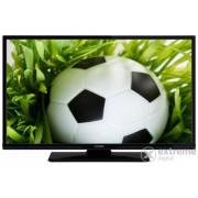 Televizor Hyundai HLP 24T370 DVB-C/T2 LED