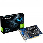 Gigabyte GeForce Gt 730 2GB GDDR5 Vga Dual-link Dvi-D Hdmi Pci-E Graph