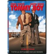 Tommy boy DVD 1995