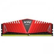 Памет 8G DDR4 2666 ADATA XPG Z1