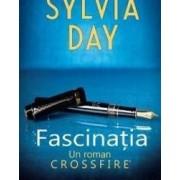Fascinatia - Sylvia Day