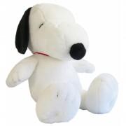Knuffelhond Snoopy 60 cm