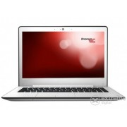 Laptop Lenovo IdeaPad 500S-14ISK 80Q30088HV, argintiu