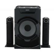 Sisteme mini - Sony - MHC-GT5D