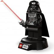 Lego Star Wars Darth vador bureau lamp