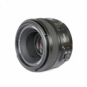 Yongnuo 50MM F/1.8 - pentru Nikon